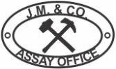 jm and co idmark