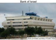 Israel Bullion