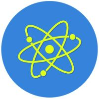 atom - gold nanoparticle cancer research