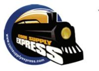 coin supply express