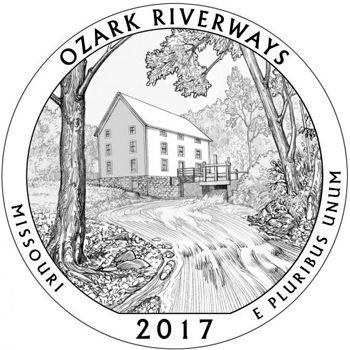 5oz atb - ozark riverways - mo
