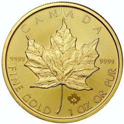 cdn maple leaf