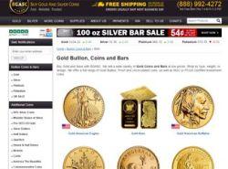 bgasc gold