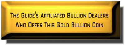 gold bullion dealer