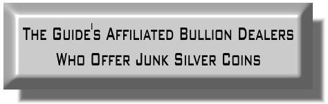 junk silver dealer