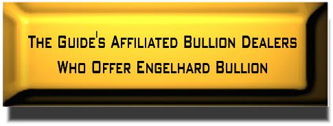 engelhard bullion dealers