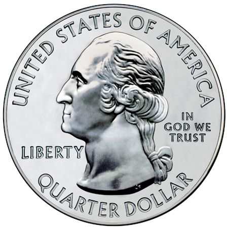 5oz america the beautiful silver