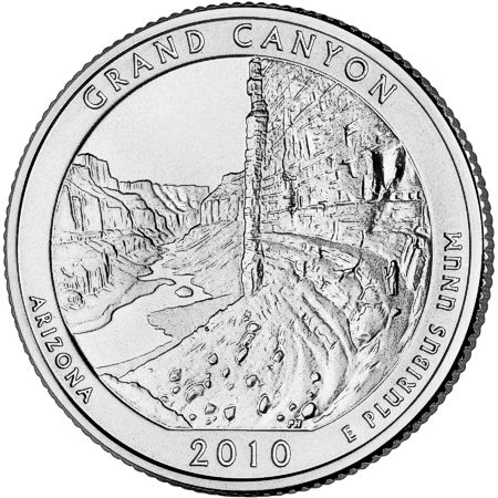 5oz grand canyon