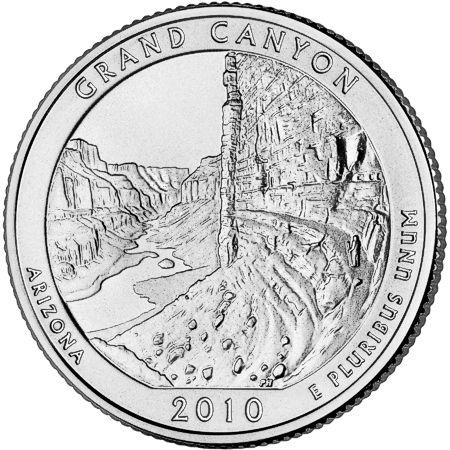 5oz grand canyon