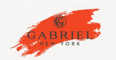 Gabriel of New York