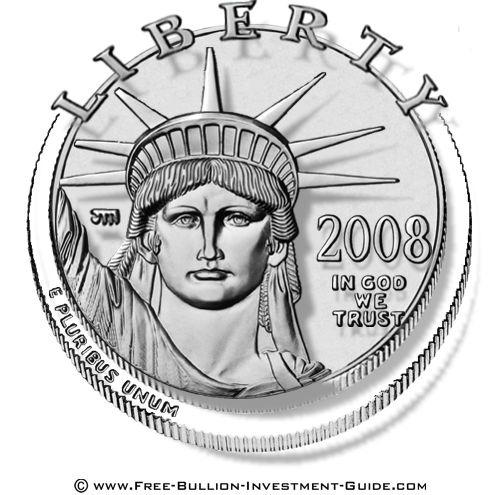 exploding coin obv