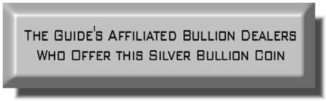 affiliated bullion dealer