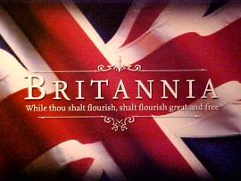 britannia cover