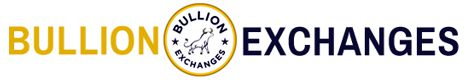 bullion exchange