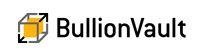 bullion vault