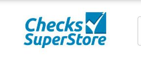 check superstore