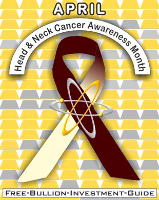 april head and neck cancer ribbon