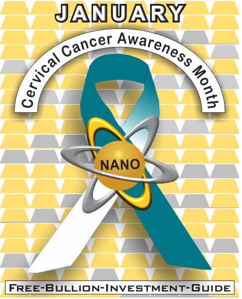 Cancer Awareness Months & Ribbons Directory