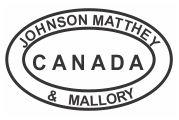 johnson matthey mallory