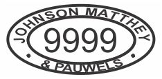 johnson matthey pauwels