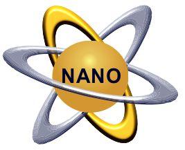 Gold Nano-Particle