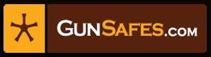 gun safes.com