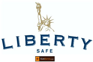 Buy Liberty Safes