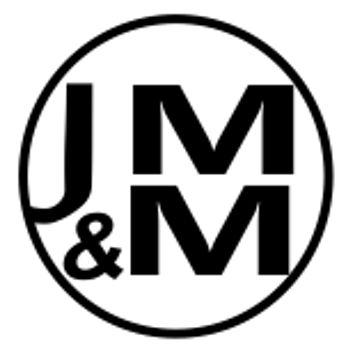 johnson matthey and mallory