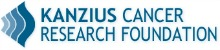 kanzius cancer research