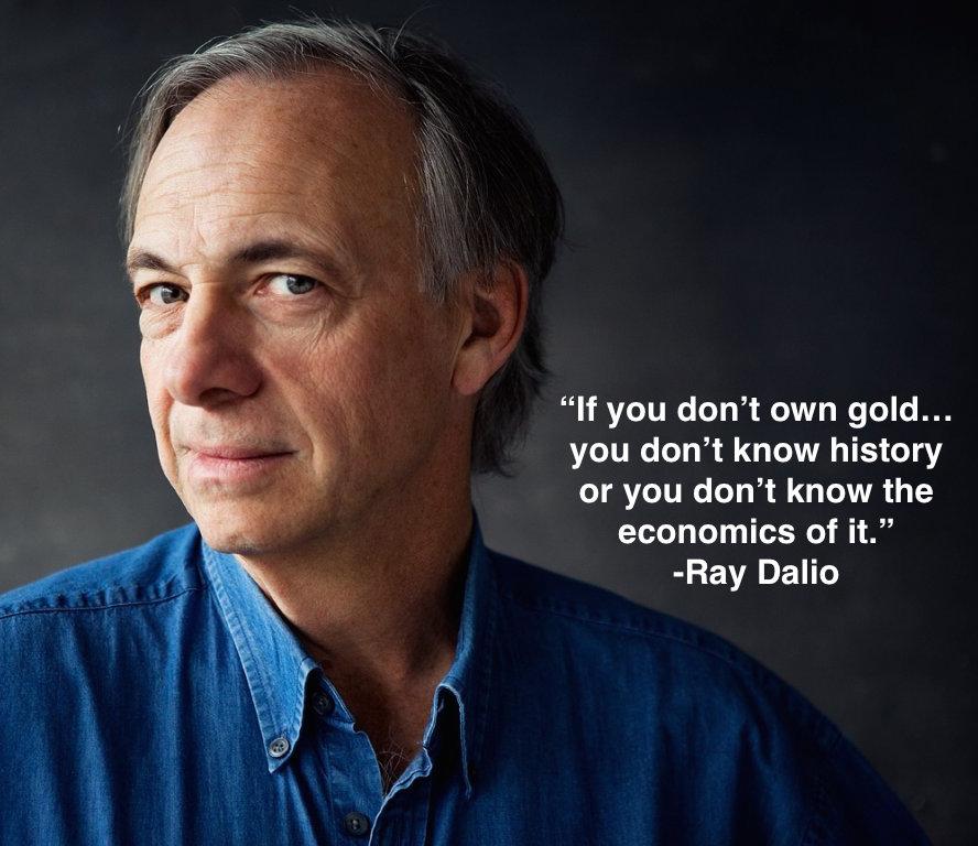 the gold market  u0026 gold bullion dealers