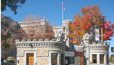 canadian mint ottawa