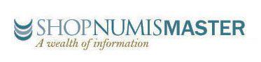 Shop Numismaster