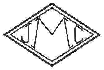 jm diamond idmark