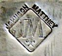 johnson matthey diamond idmark