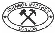 johnson matthey london idmark