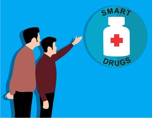 smart drug