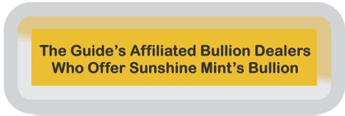 sunshine mint bullion dealers