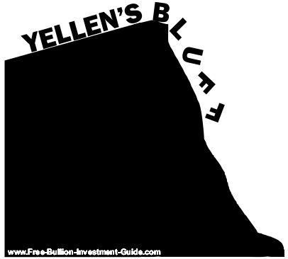 yellen's bluff