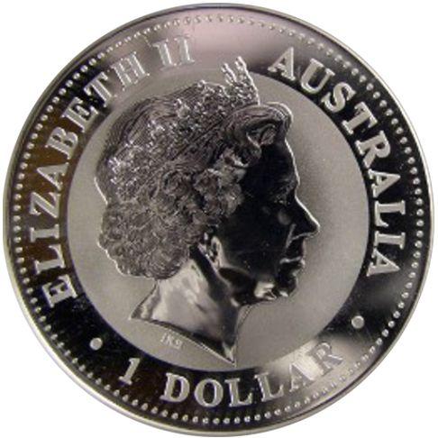 one oz silver lunar