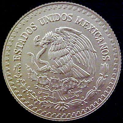 silver libertad obv