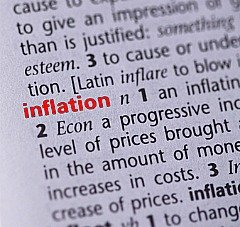 Price Inflation