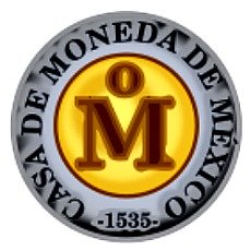 mexican mint logo