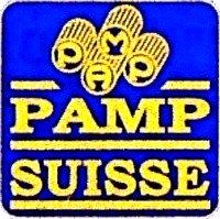 PAMP Suisse
