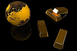 world bullion